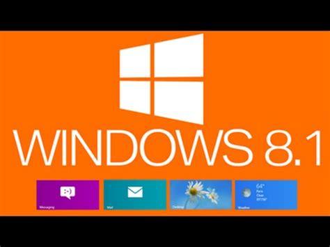 Actual windows administrator resume